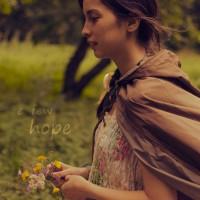 Veell & e-few - hope