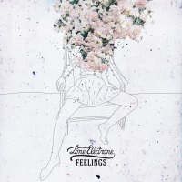 Lone Electrone - Feelings