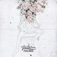 Lone Electrone - Feelings