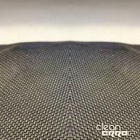 57 Shadows - Four [EP]