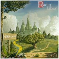 Radio Libra - Magic Land  [phoke97]