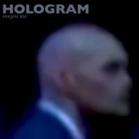 Majin Bu - Hologram [PPR#276]