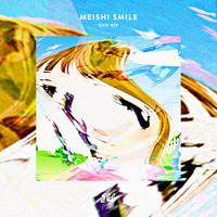 MEISHI SMILE - Blank Ocean [shh019]