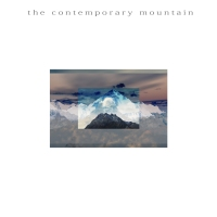 Jaime Munarriz - the Contemporary Mountain