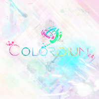 Various Artists - Coloridium